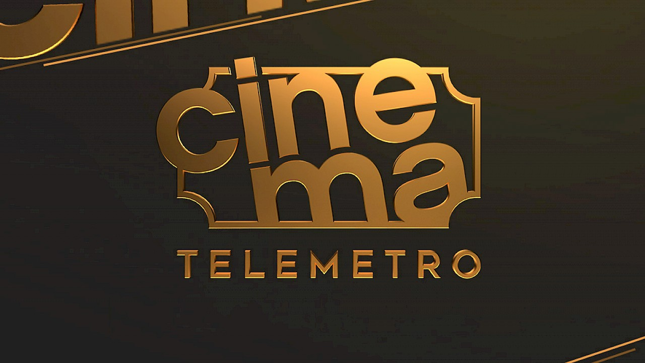 altText(Cinema Telemetro)}
