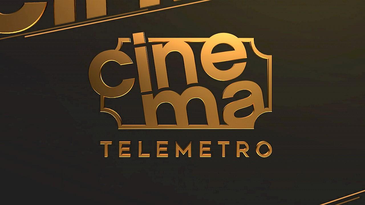 altText(Cinema Telemetro)}