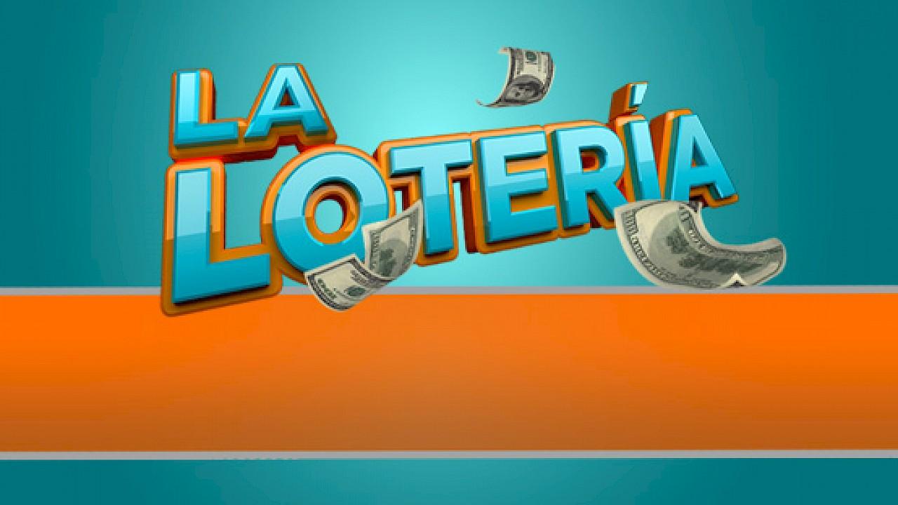 altText(Lotería Nacional)}