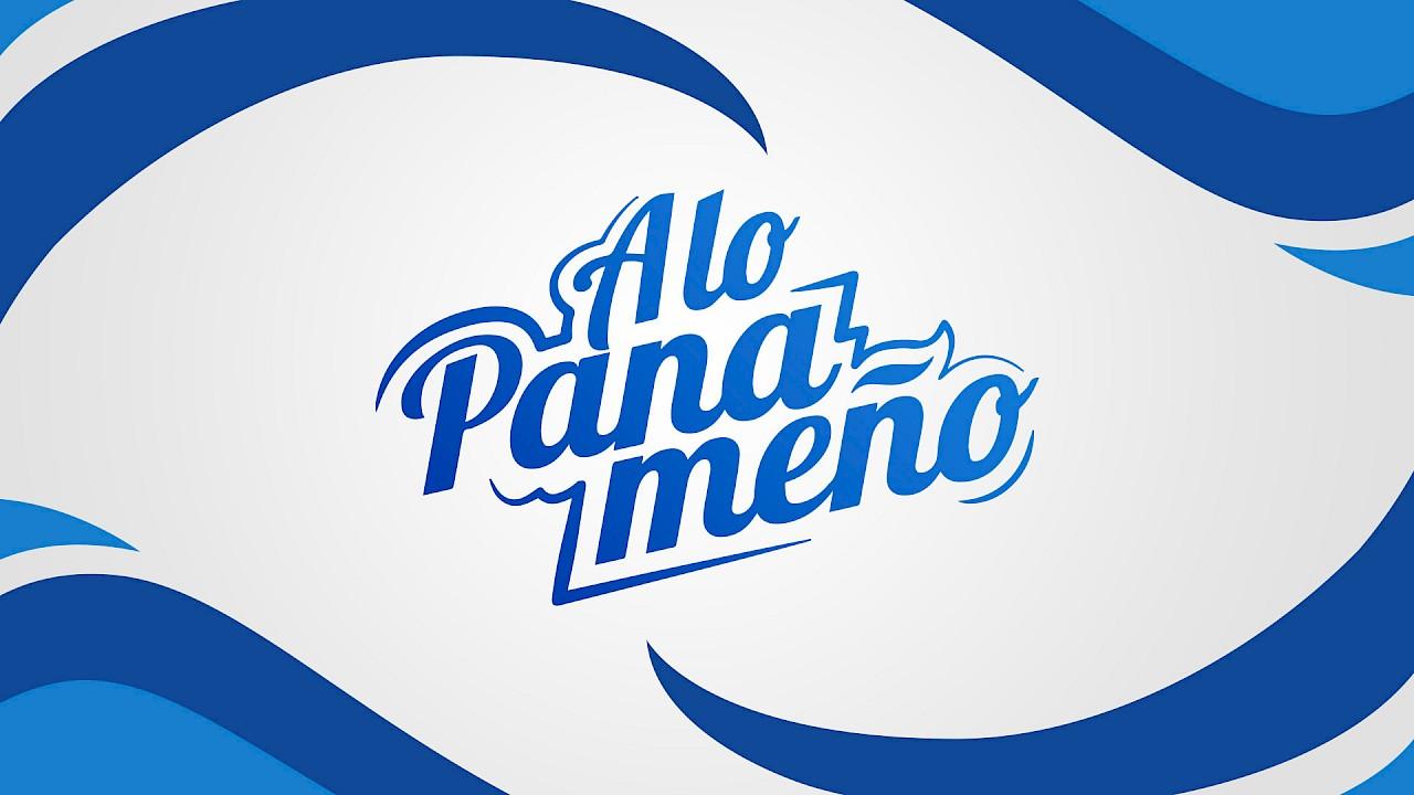 altText(A lo Panameño)}