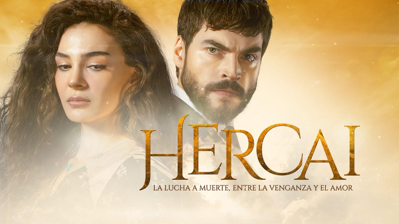 altText(Hercai)}